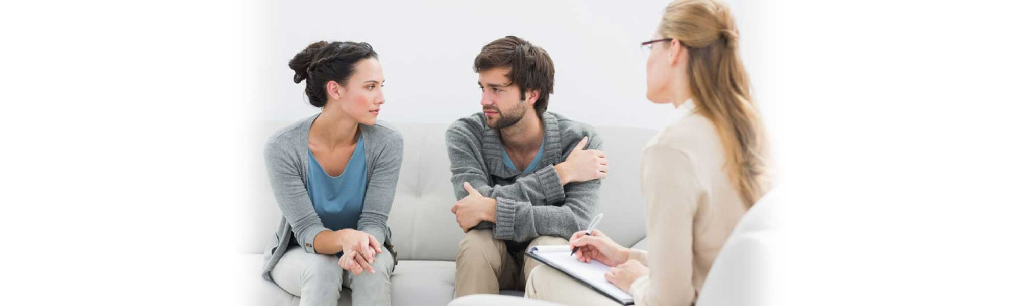 Family Mediation Services